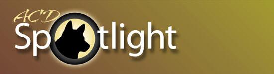 ACD Spotlight